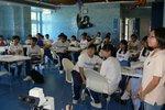 20121004-hoihawan_11-03
