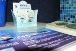 20121004-hoihawan_11-04