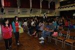 20111029-schooltour_02-01