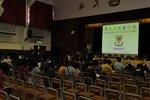 20111029-schooltour_02-04