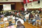 20111029-schooltour_02-06