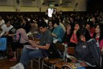 20111029-schooltour_02-07