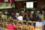 20111029-schooltour_02-09