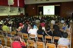 20111029-schooltour_02-10