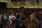 20111029-schooltour_02-15