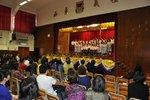 20111029-schooltour_03-04