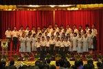 20111029-schooltour_03-07