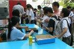 20111029-schooltour_04-04
