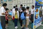 20111029-schooltour_04-06