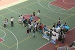 20111029-schooltour_04-13