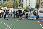 20111029-schooltour_04-15
