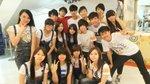 20120721-yuenlong_moderndance-04