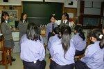 20111221-uniform-09