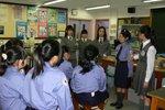 20111221-uniform-12