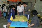 20111029-schooltour_07-01