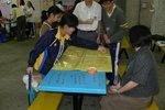 20111029-schooltour_07-02