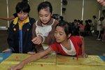 20111029-schooltour_07-04