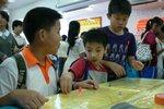 20111029-schooltour_07-06