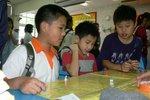 20111029-schooltour_07-07