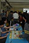 20111029-schooltour_08-02