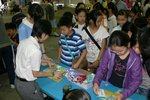 20111029-schooltour_08-03