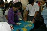 20111029-schooltour_08-04