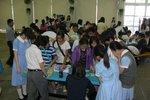 20111029-schooltour_08-05