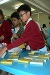 20111029-schooltour_08-07