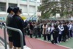 20120103-giveblood_01-02