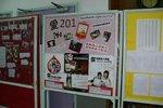 20120106-giveblood-13