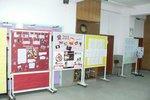 20120106-giveblood-15