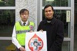 20120117-giveblood-15