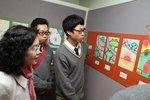 20120114-artshow-03