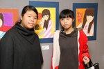 20120114-artshow-04