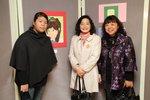20120114-artshow-05