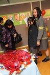 20120114-artshow-06