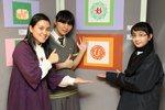 20120114-artshow-11