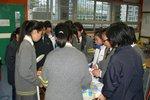 20120118-yu234birthday_02-01