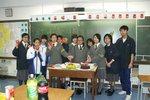 20120118-yu234birthday_03-01