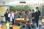 20120118-yu234birthday_03-02