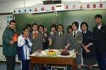 20120118-yu234birthday_03-03