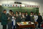 20120118-yu234birthday_03-08