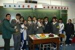 20120118-yu234birthday_03-09