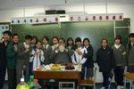 20120118-yu234birthday_03-11