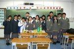 20120118-yu234birthday_03-12