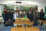 20120118-yu234birthday_03-15