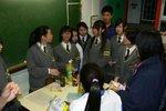 20120118-yu234birthday_04-01