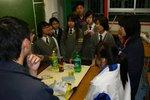 20120118-yu234birthday_04-02