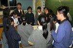 20120118-yu234birthday_04-04
