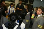 20120118-yu234birthday_04-05
